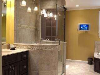 Bathrooms 60
