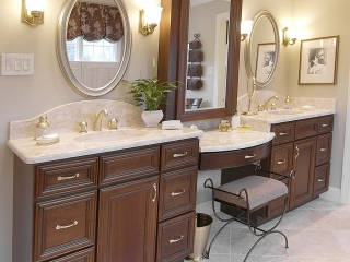 Bathrooms 59