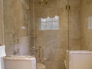 Bathrooms 58