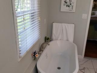 Bathrooms 20