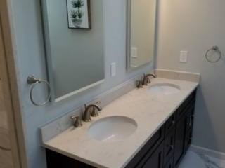 Bathrooms 21