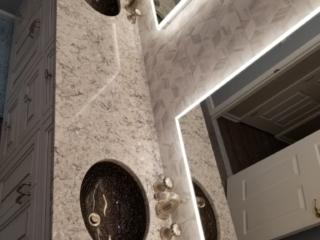 Bathrooms 32