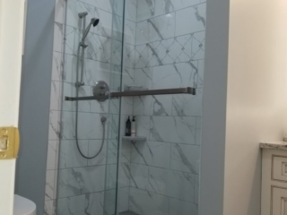 Bathrooms 30