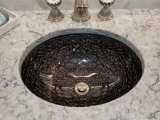 Bathrooms 33