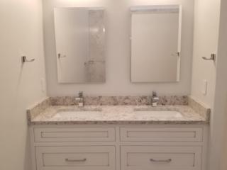 Bathrooms 12