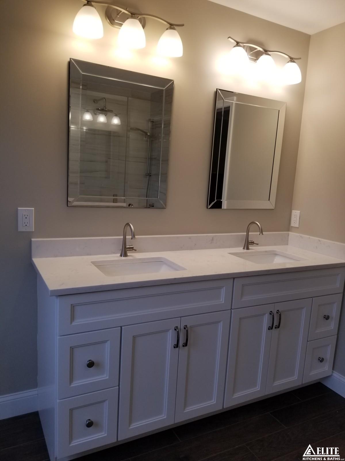 Bathrooms 71