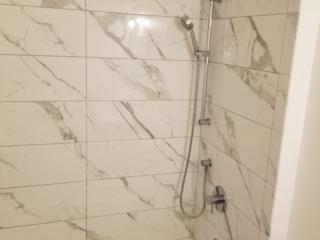 Bathrooms 14
