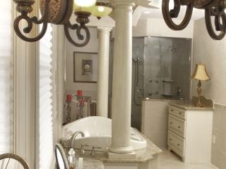 Bathrooms 52