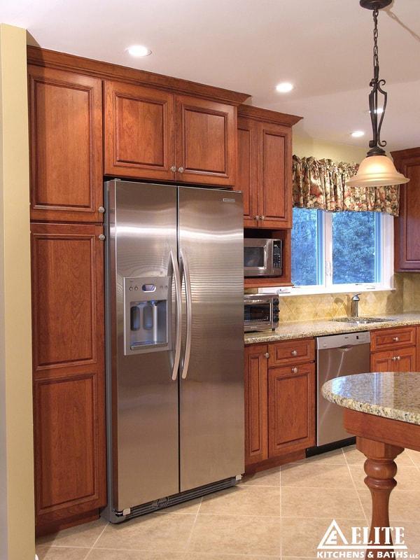 Kitchens 102