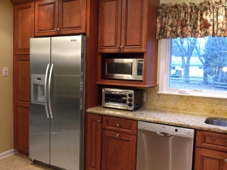 Kitchens 49