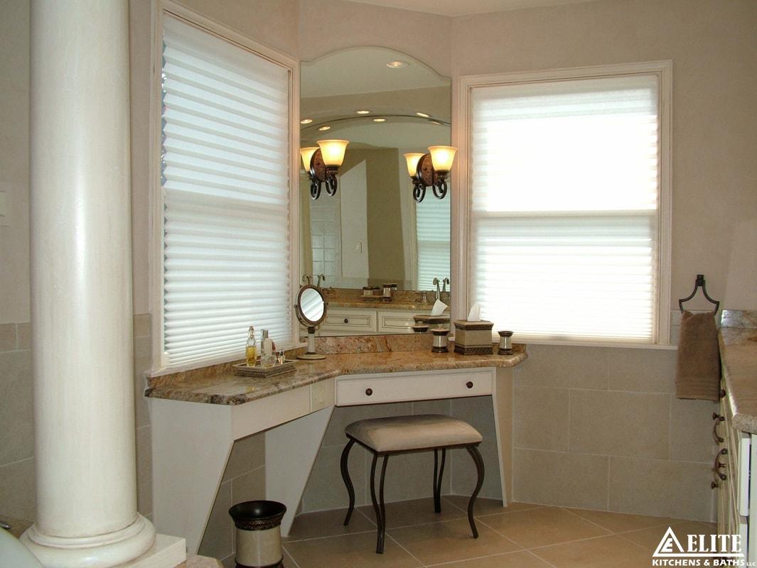 Bathrooms 104
