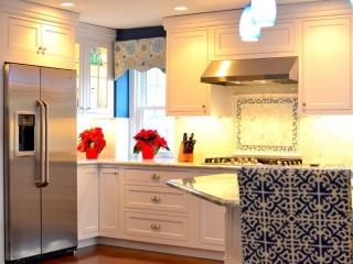 Kitchens 47