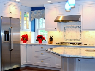 Kitchens 46