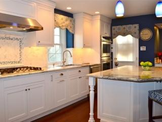 Kitchens 44