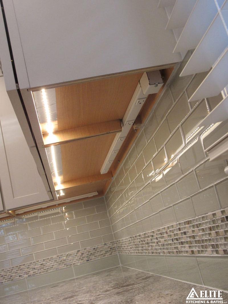 Kitchens 71