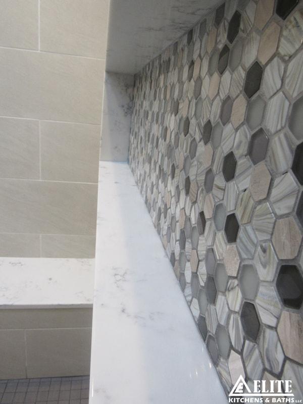 Bathrooms 99
