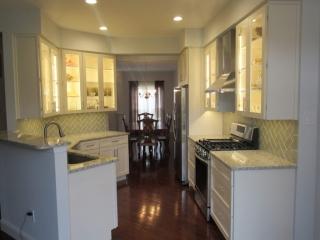 Kitchens 35