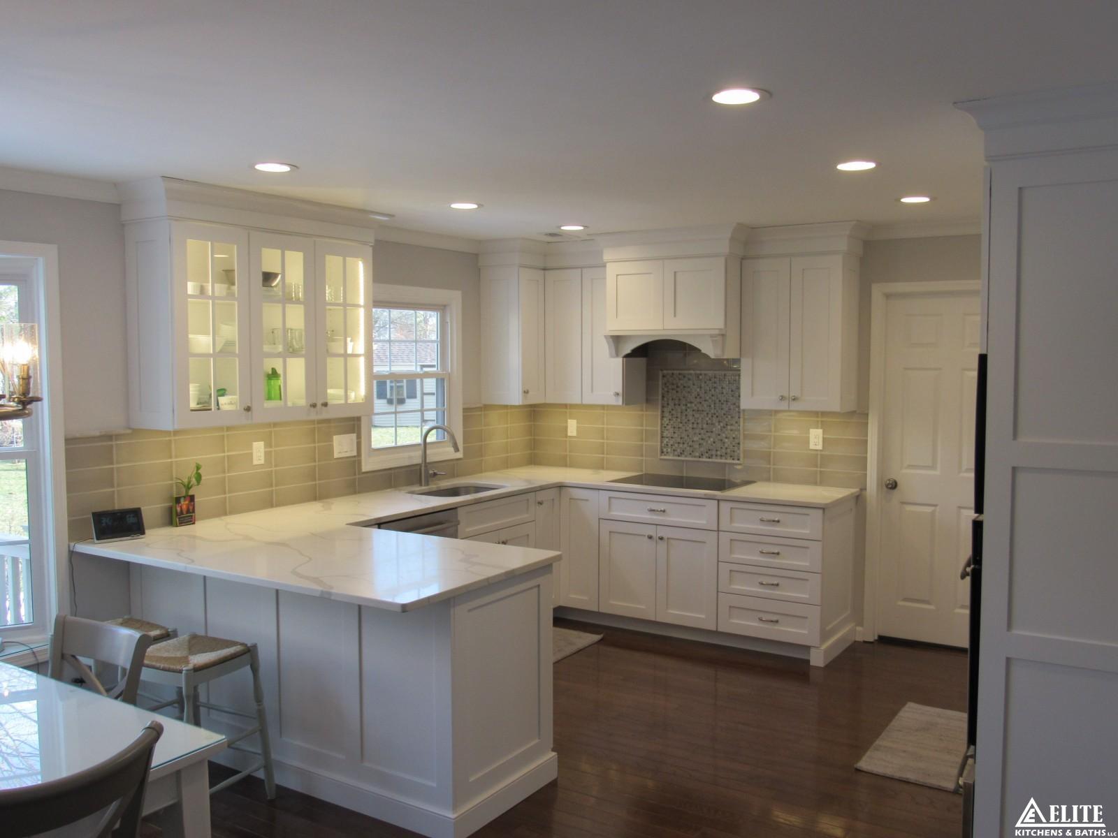 Kitchens 70