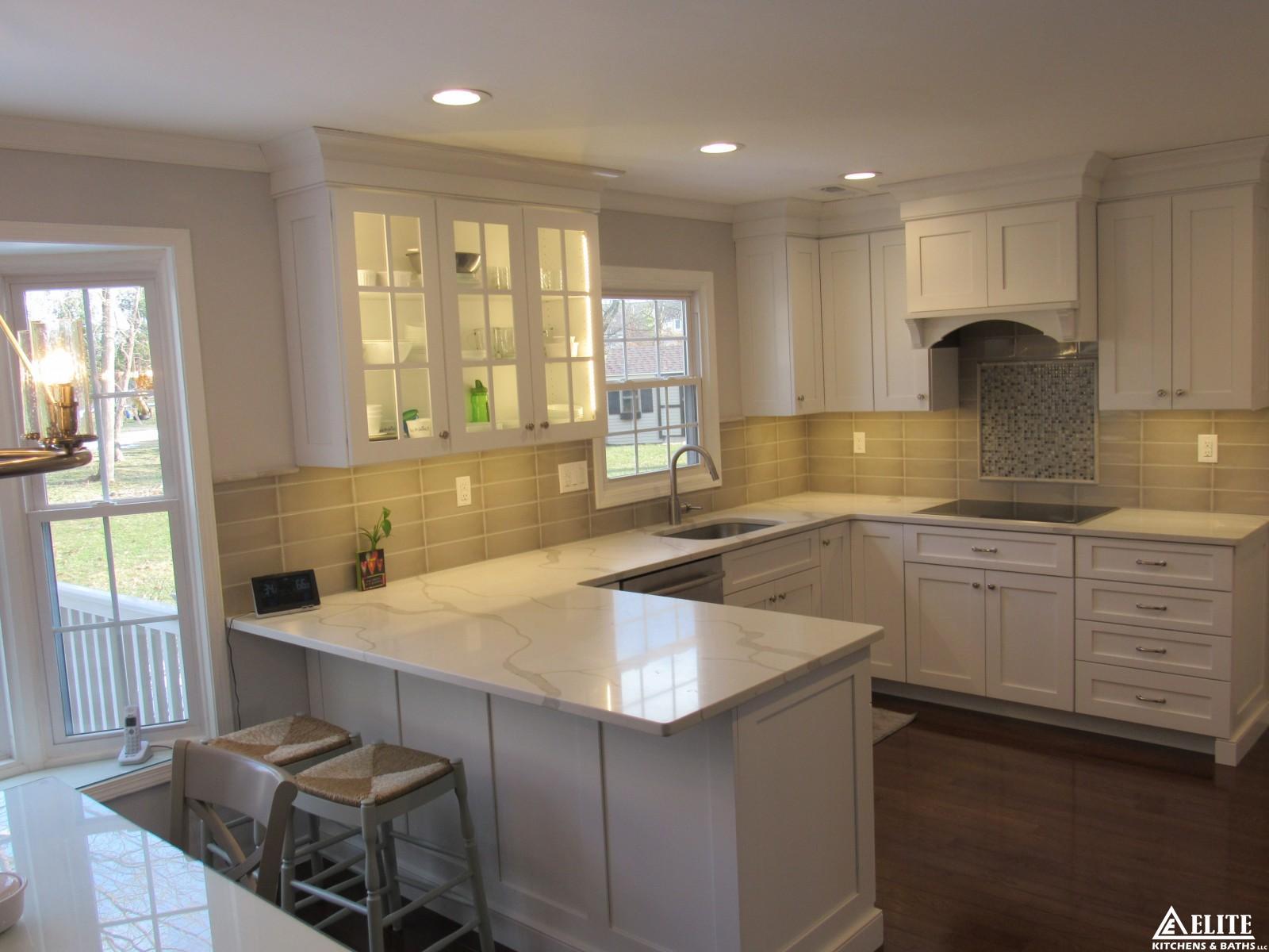 Kitchens 68