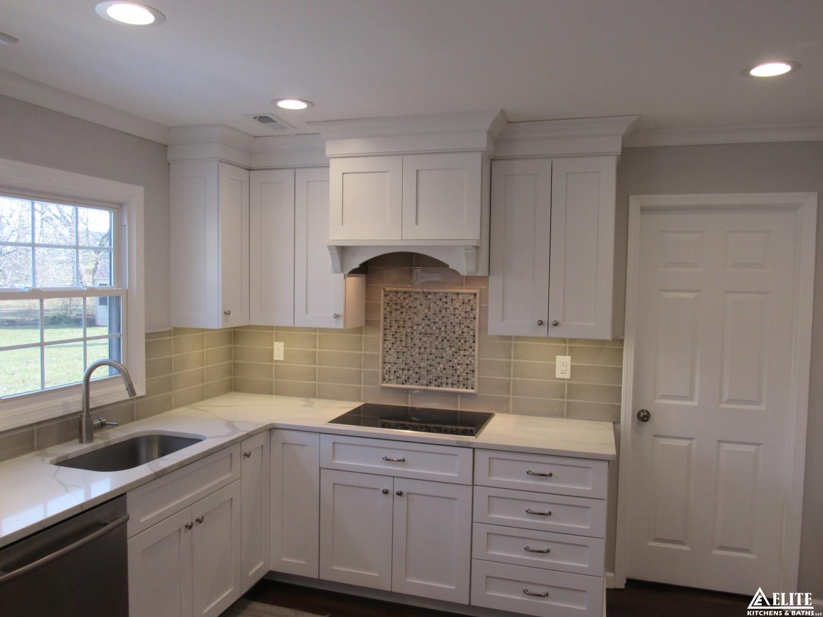 Kitchens 66