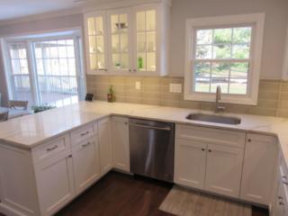 Kitchens 19