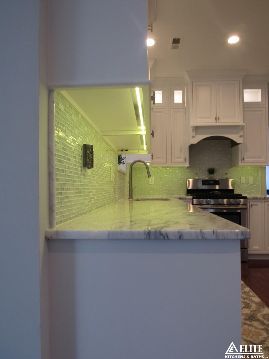 Kitchens 63