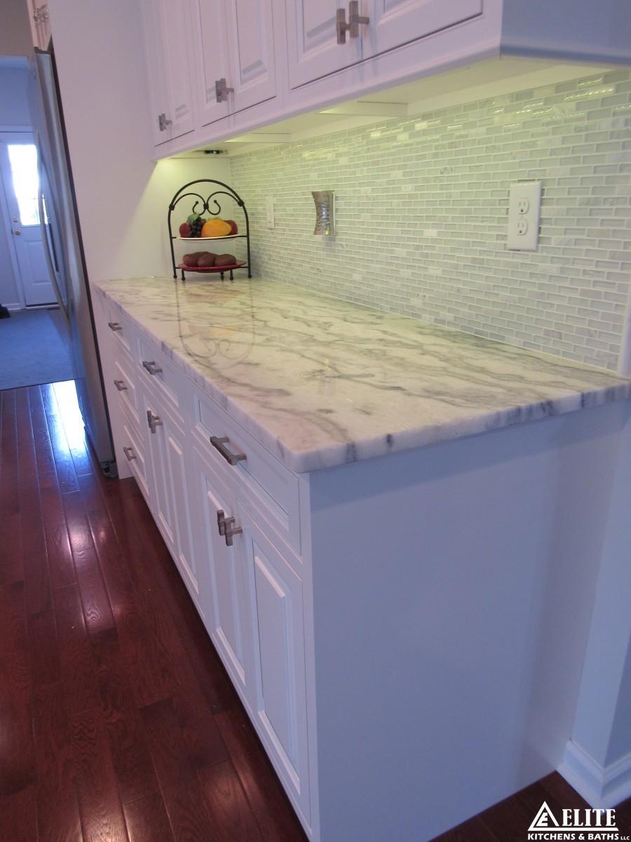 Kitchens 61