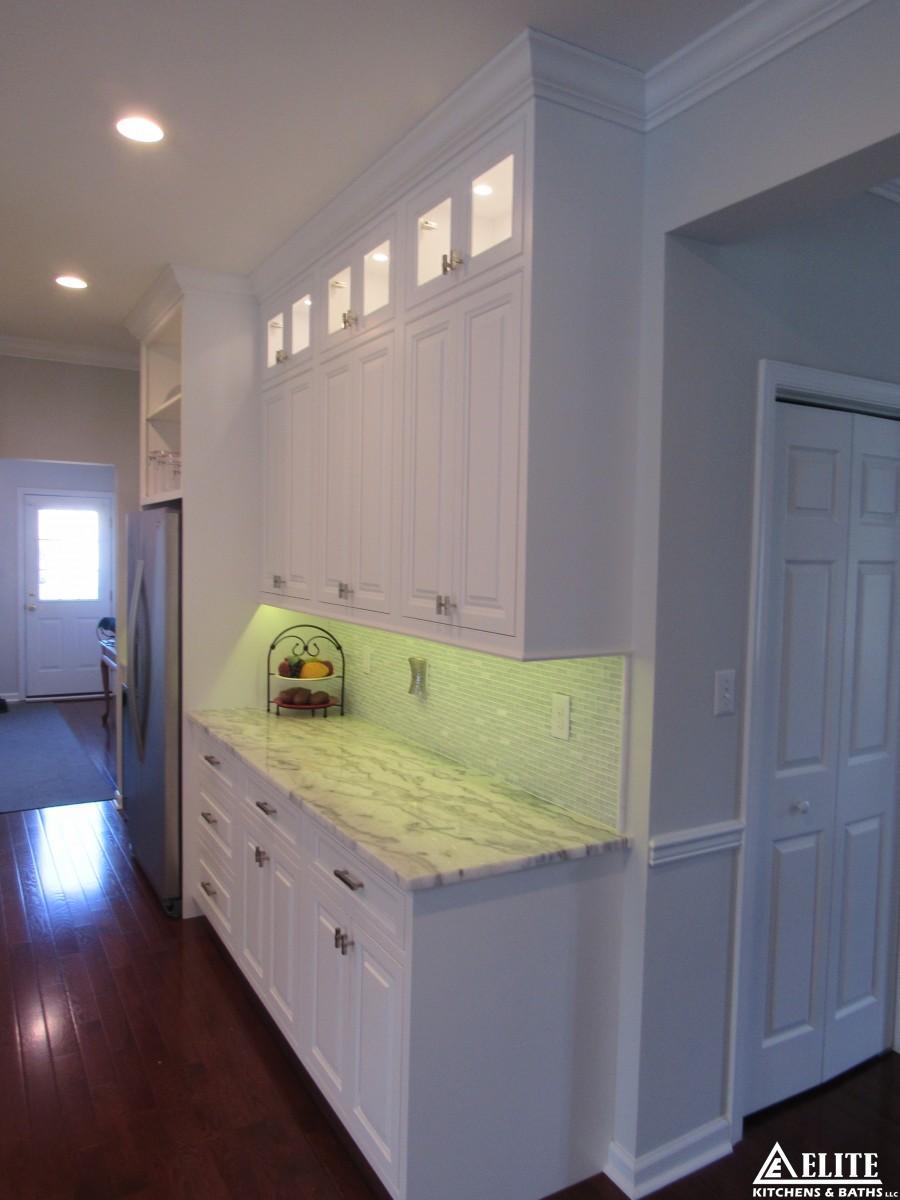 Kitchens 60