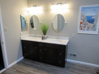 Bathrooms 29