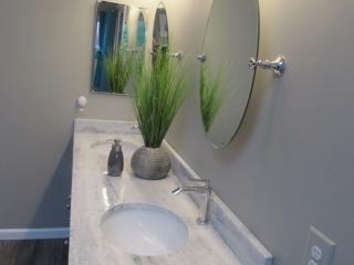 Bathrooms 28