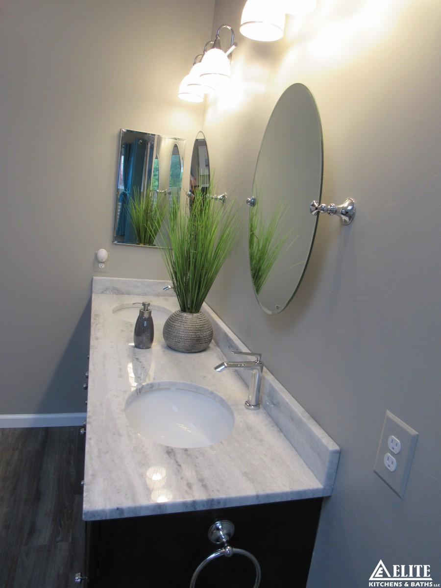 Bathrooms 88