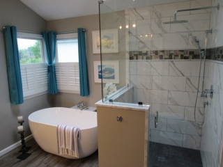 Bathrooms 26