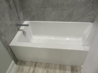 Bathrooms 44