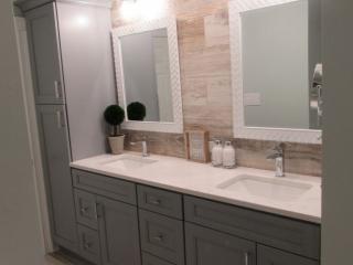 Bathrooms 24