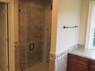 Bathrooms 45