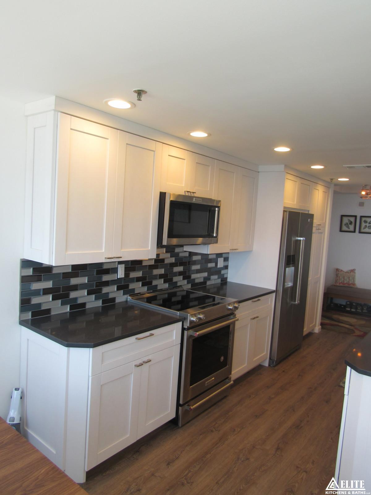 Kitchens 48