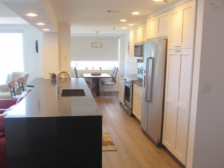 Kitchens 11