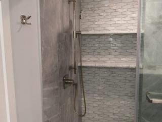 Bathrooms 16