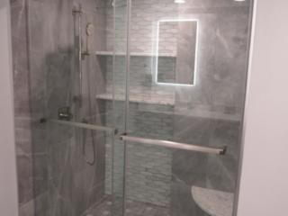 Bathrooms 51