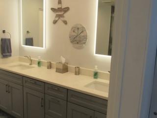 Bathrooms 13