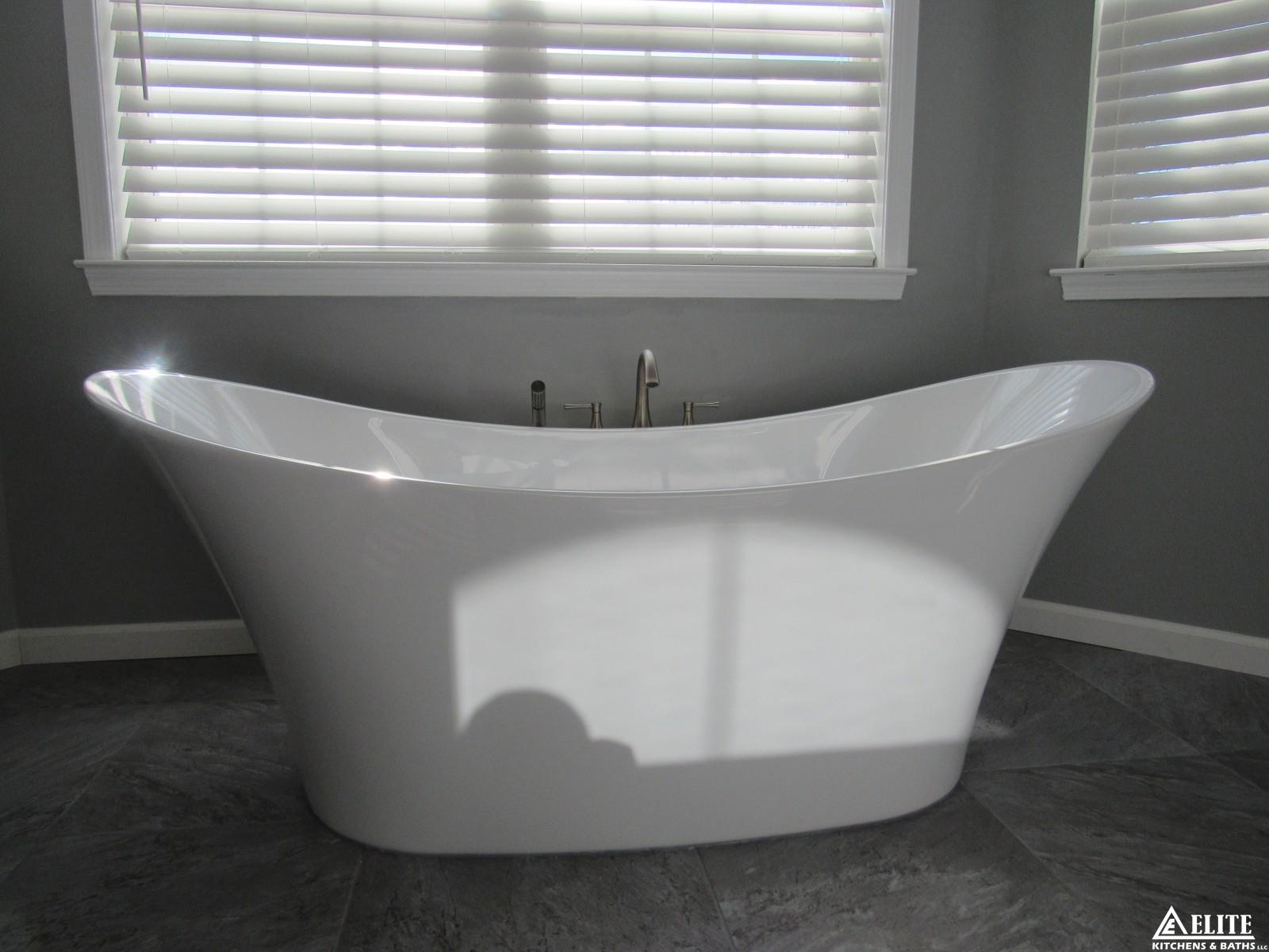 Bathrooms 62