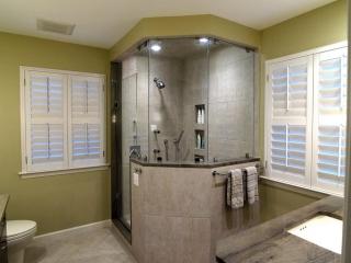 Bathrooms 50