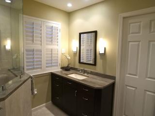 Bathrooms 49