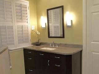 Bathrooms 47