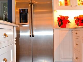 Kitchens 42