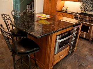 Kitchens 30