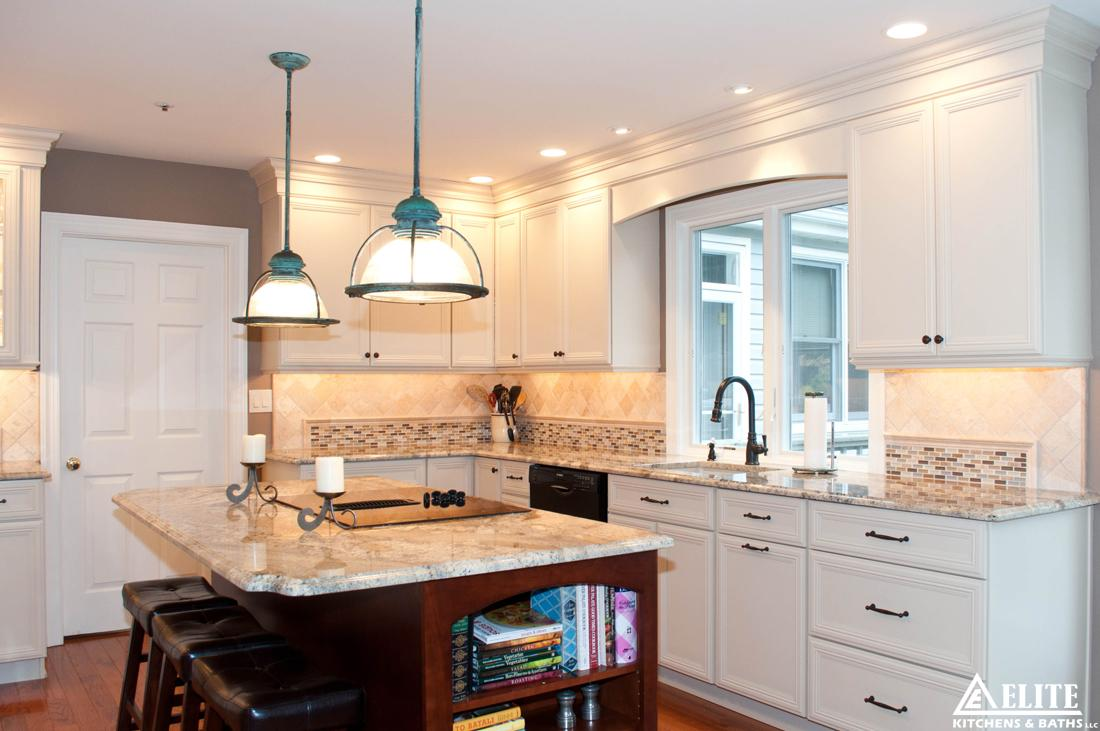 Kitchens 74