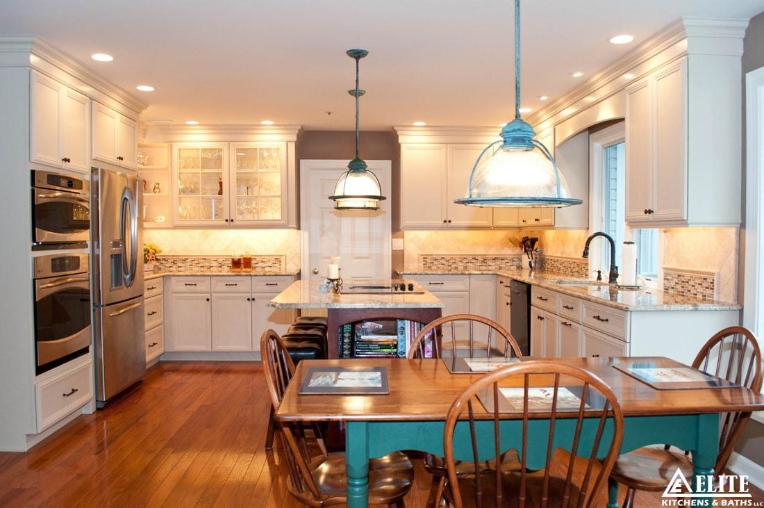 Kitchens 80
