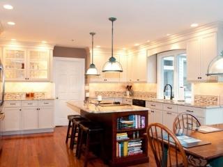 Kitchens 25