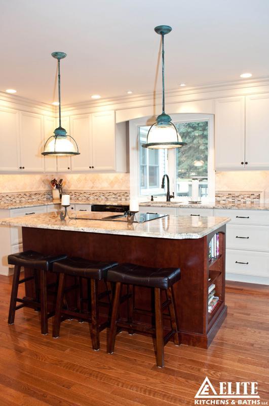 Kitchens 78